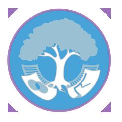 TNC_Website_icons-community