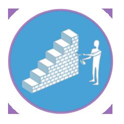 TNC_Website_icons-organization